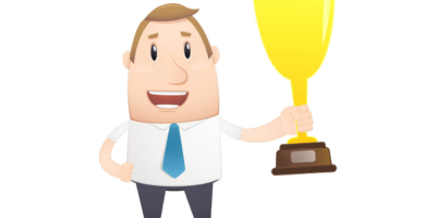 How to Reward Staff