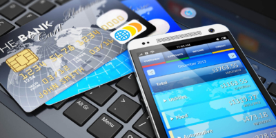 Why Mobile Banking Really Matters