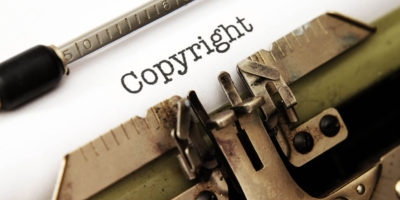 Copyright Claims: Is There a Defence?