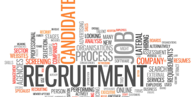 Recruitment Advice on Candidate Screening