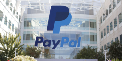 PayPal Hits $1 Billion in Small Business Lending