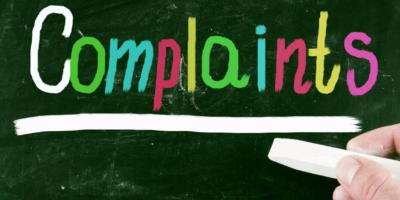 Written Statements and Employment