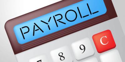 The Basics of PAYE