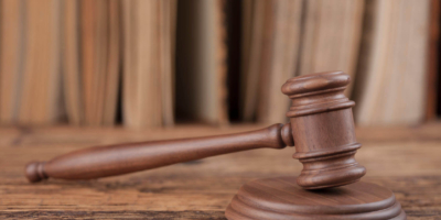 How the Employment Appeal Tribunal Works