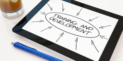 Employee Learning and Development - FAQs