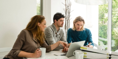 Getting to Grips With IR35 - Quick Tips