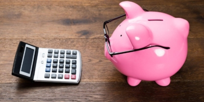 Is My Private Pension Taxable?