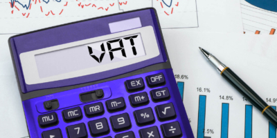 Registering and Unregistering for VAT