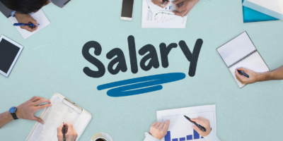 How to Negotiate Salaries with Staff