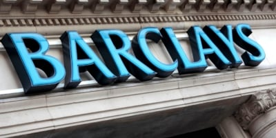 Barclays Bank Loans