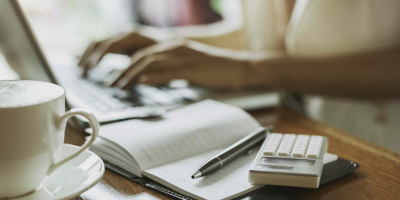 How to Write an Awesome Press Release For Your New Product