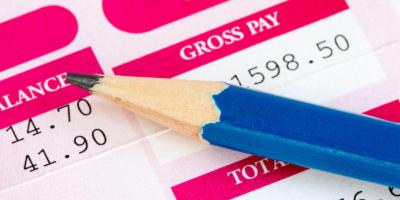 Are Pay Slips Compulsory?