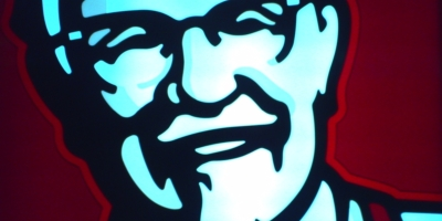 The Story of Colonel Sanders, KFC Founder