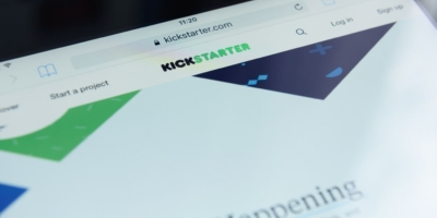 The Small Business Guide to Kickstarter