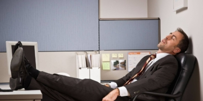 3 Steps to Managing a Difficult Employee