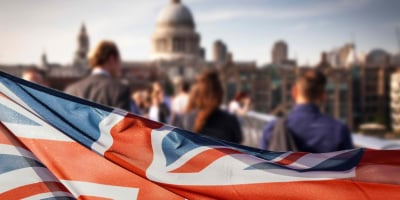 Brexit Uncertainty: Preparing Your Business