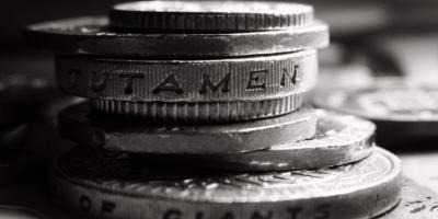 Osborne Reveals 2016 Budget