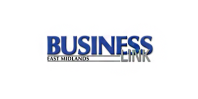 Banks Reject up to £155m of Credit Applications from SMEs in East Midlands