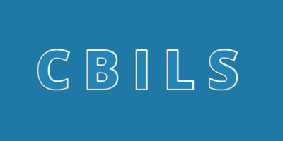Everything You Need to Know About CBILS