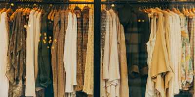 Best E-commerce Platforms for Small Retailers