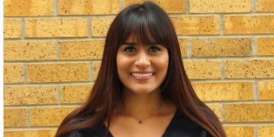 Fleximize's Jyoti Patel Wins #Merky Books New Writers' Prize 2021
