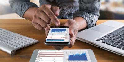 The Benefits of Google Data Studio to SMEs