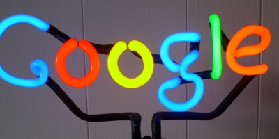 Google and HMRC Face Public Accounts Committee