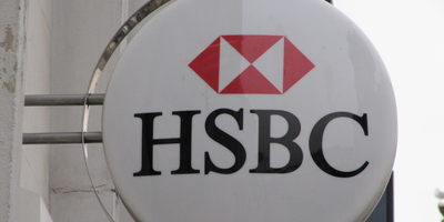 HSBC Business Loans