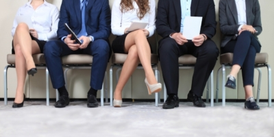 Are You Attracting the Wrong Job Applicants?