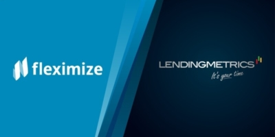Fleximize Chooses LendingMetrics' ADP