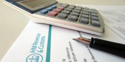 'Make Tax Digital' Urges Removal of Quarterly Tax Return Requirement