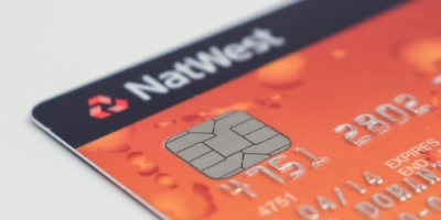 Natwest Business Loans