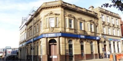 RBS Business Loans