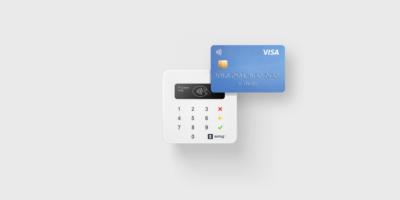 Fleximize Partners with Payments Platform SumUp