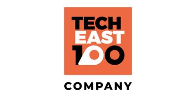 Fleximize Listed as Tech East Top 100 Tech Company