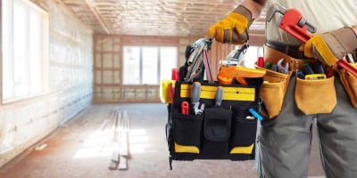The Construction SME's Guide to Securing Tools