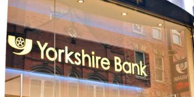 Yorkshire Bank Loans