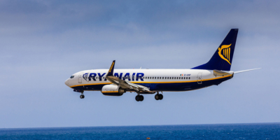 Annual Leave: Lessons From the Ryanair Debacle
