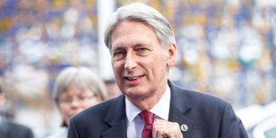 Autumn Budget: Business Rates Boost for SMEs