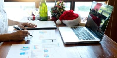 How to Create B2B Seasonal Marketing Campaigns