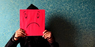 Bad Reviews: How to Use Them to Your Advantage