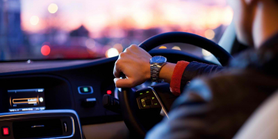 How Can Vehicle Tracking Benefit SMEs?
