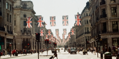 An SME's Guide to Trading in the Lead up to Brexit