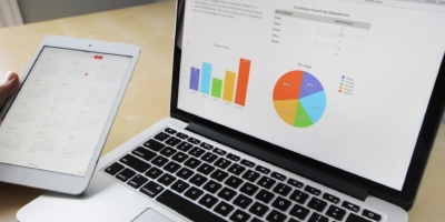 Key Marketing Metrics To Assess Strategy