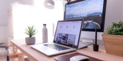20 Business Blogs to Follow in 2019