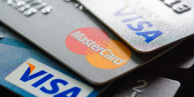 Card Surcharge Ban: How SMEs Can Offset the Cost