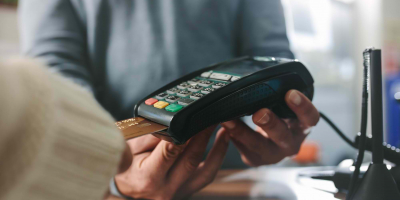 Accepting Card Payments: A Guide for UK SMEs