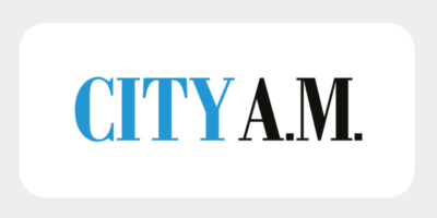 Peter Tuvey Talks Staff Retention in City A.M.