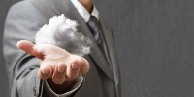 What Can Cloud-Based Solutions Do for SMEs?