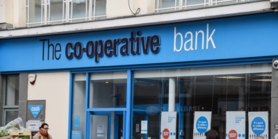 The Co-operative Bank Business Loans